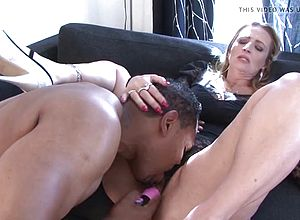 big cock,black and Ebony,blowjobs,cougar,doggy Style,granny,hairy,hardcore,interracial