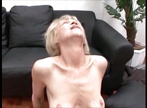 Grannies,milfs,mature,threesomes