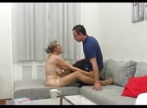 anal,blowjob,grannies,hardcore,oldie,unsorted