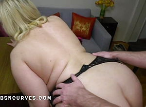 blonde,mature,milf,hd Videos,secretary,big inborn Tits,big Tits,big Rump