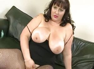 big Tits,big Dick,ebony,interracial,mature