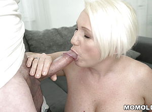Hardcore,mature,granny,hd Videos,big Tits,big Ass,big Cock,european