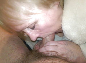 Granny,hd Videos,homemade