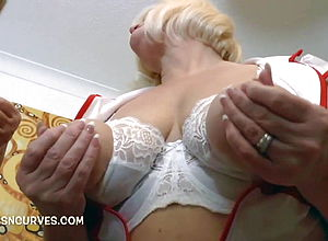 lesbian,mature,stockings,milf,hd Videos,medical,big congenital Tits,big Titties