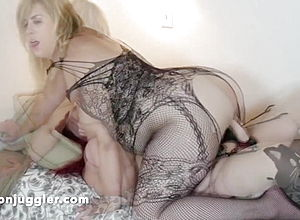 Anal,mature,milf,double Penetration,hd videos,big Inborn tits,big Tits,threesome