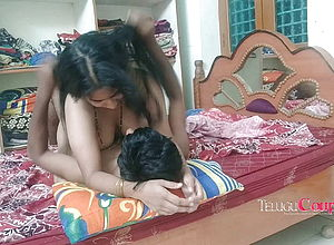 amateur,blowjob,hardcore,mature,indian,hd Videos,teacher,wife,rough Sex,indian sex,romantic sex,amateur sex,tamil sex,telugu Aunty,homemade,hardcore sex,hindi,indian couple Sex,telugu sex,telugu Hot Sex,telugu couple