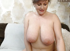Webcam,mature,tits,big Congenital Tits,big tits,big ass,hd Flicks