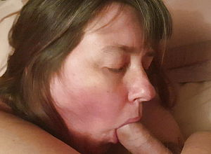 Blowjob,brunette,cumshot,mature,facial,milf,british,hd Videos,cum in Gullet
