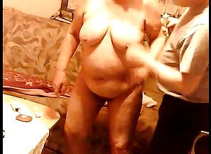 grannies,unsorted,voyeur,wife