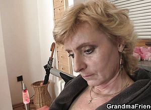 Czech,granny,mature,oldyoung,reality,threesome