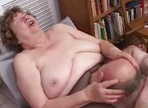 not see sense. crazy hot mature sex videos confirm. join told