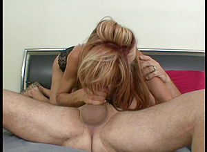 blowjob,mature,hd videos,cougar,doggy Style,big tits,big Cock,cowgirl,american