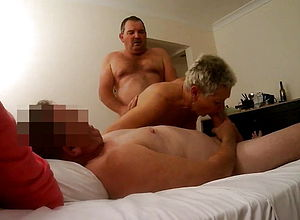 amateur,blowjob,cumshot,mature,cuckold,hd Videos,small Tits,doggy Style,australian,threesome