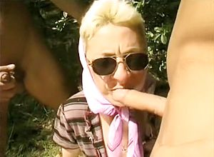 Straight,grannies,outdoor,threesome,fetish,big Pecker