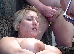 Blonde,sex Toy,mature,group sex,facial,bukkake,gangbang,hd Videos,xhamster Premium