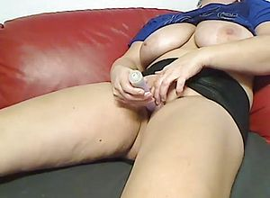 German,grannies,masturbation,mature,webcams