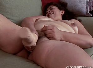 Chubby,cougar,cute,granny,hardcore,matures,milf,sexy,tits