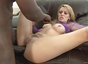 Large Dick,ebony,blowjob,cumshot,interracial,masturbation,mature