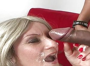 Cumshots,facial,grannies,hungarian,mature
