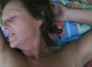 Amateur,hairy,mature,old amp,young,granny,hd videos,eating pussy,homemade