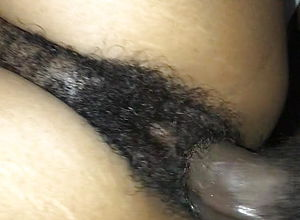 hairy,mature,creampie,milf,hd Videos,small tits,skinny,black