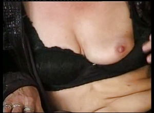 blowjob,facial,milf,granny,hd videos,doggy Style,skinny,cowgirl