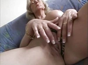 Beauty,big Tits,granny,matures,sex toys,striptease