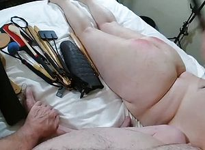 amateur,bdsm,granny,spanking,slut,big Butt,sex toys