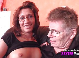 amateur,german,granny,matures,old young