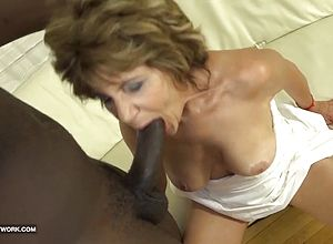 Anal,ass Licking,hairy,interracial,old young,granny,big Butt,hardcore,big Cock,black And ebony,blowjobs,cumshot,licking