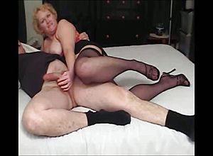 Mature nylon handjob FREE videos found on XVIDEOS for this search. Hairy German MILF in Nylon get Hard Fuck and Cum On. 16 minScout69 Com.