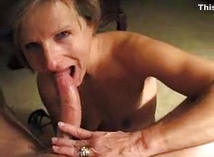 Straight,blonde,grannies,big Dick,blowjob,small brassiere Stuffers