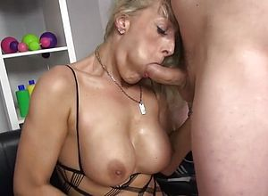 Amateur,granny,milf,matures,old young,young,sucking,hardcore