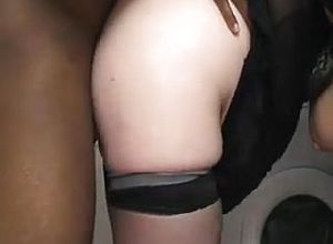 Stockings,grannies,blowjob,cumshots