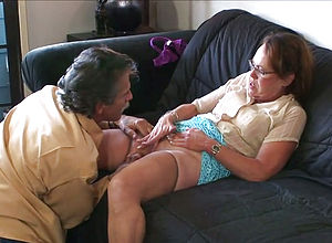 grandma,housewives,pussy Licking,blowjob,amateur,stockings,doggy