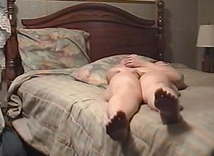 Amateur,grannies,masturbation