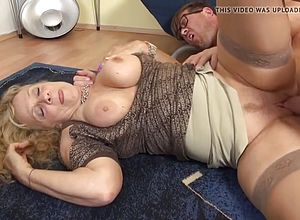 amateur,granny,milf,matures,old young,hardcore