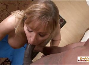 Bdsm,big tits,black And ebony,face Sitting,femdom,granny,hardcore,interracial,milf,slut