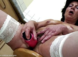 Fisting,granny,hairy,lesbian,matures,old Young,young