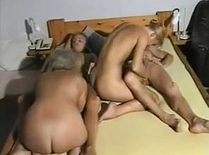 Danish,unsorted,grannies,group Sex,oldie