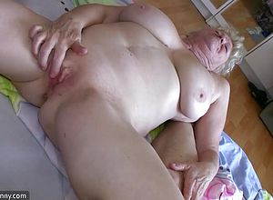 mature,mature amateur,granny,mature girl on girl