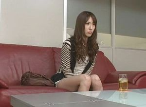 Jav Censored,japanese,hidden cam,small tits,straight