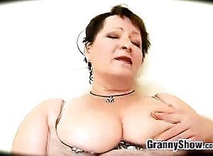 Amateur,big boobs,big cocks,blowjob,glory Hole,granny,interracial