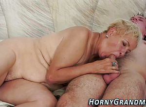 Blowjobs,hardcore,matures,blonde,chubby,granny