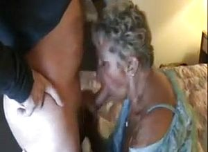 group sex,grannies,straight