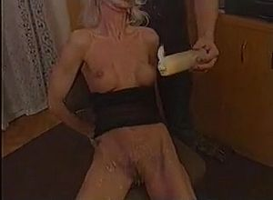 bdsm,grannies,mature
