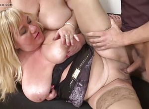 Amateur,granny,matures,old young,big Tits,sucking,hardcore,sex toys