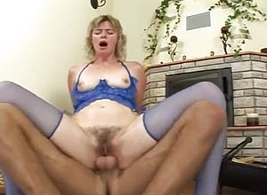 Blonde,grannies,hairy,milfs,mature