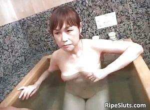 Asian,granny,hardcore,interracial,mature