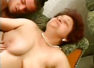 Straight,redhead,mature,grannies,big Tits,group poke out